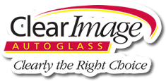 Clear Image Auto Glass